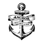 Anchor Kitchen and Bar
