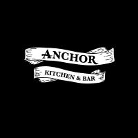 anchor-logo-1000px